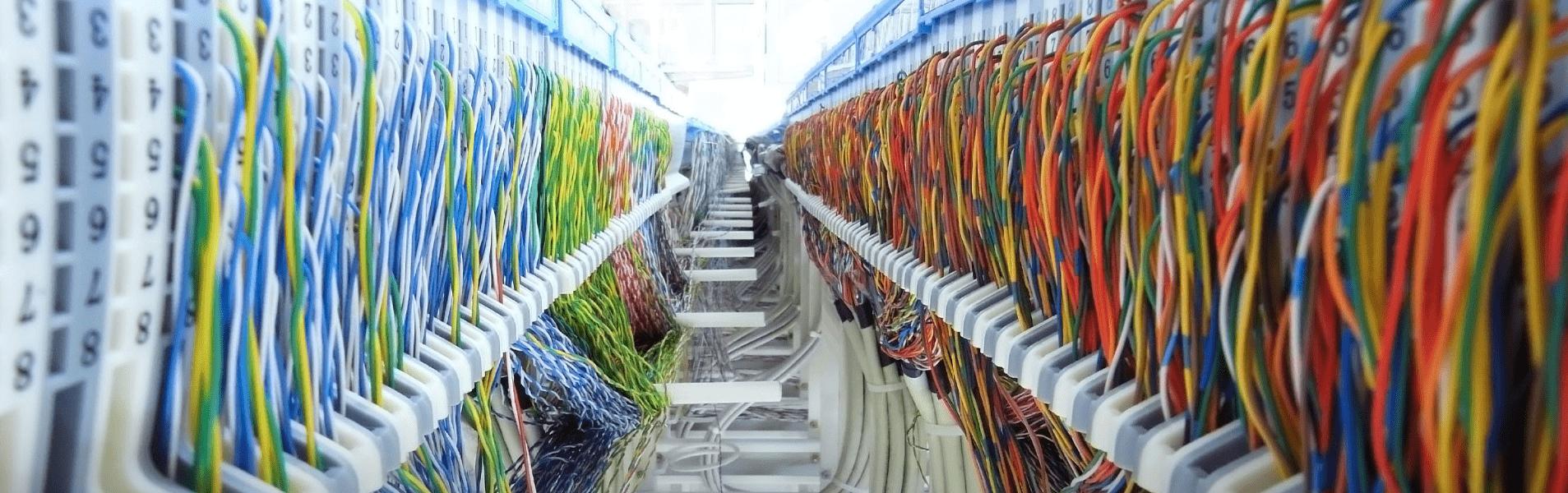 локальные сети в Тамбове