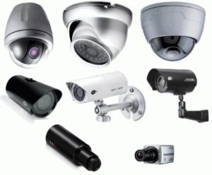 как выбрать камеру систему видеонаблюдения
